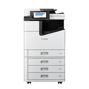 Austin Technology Group Epson copier and printer service Austin TX