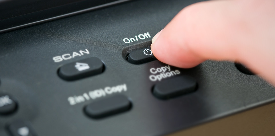 switch-button