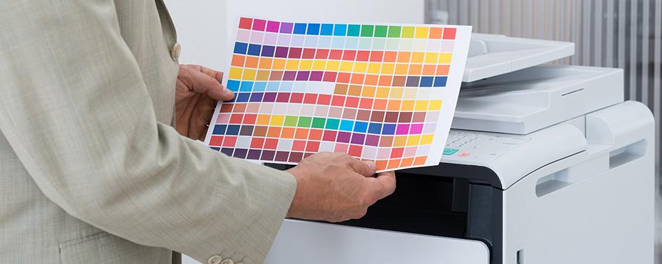 printing-colors