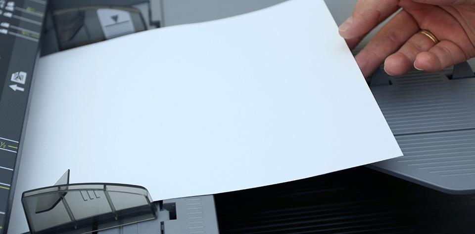 Printing-Paper