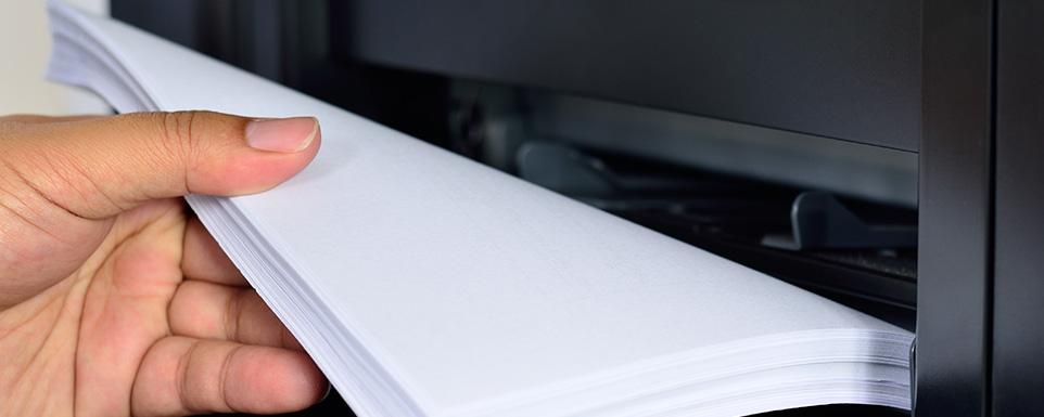 print-files