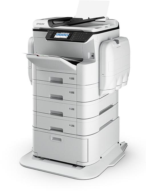 tall-epson-copier