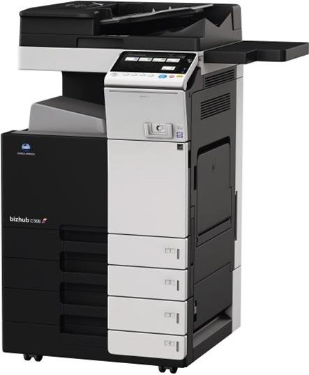 tall-copier