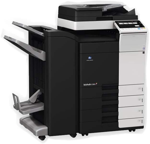big-Printer
